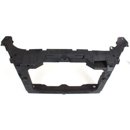 Plastic For Taurus 08-09 Primed Radiator Support