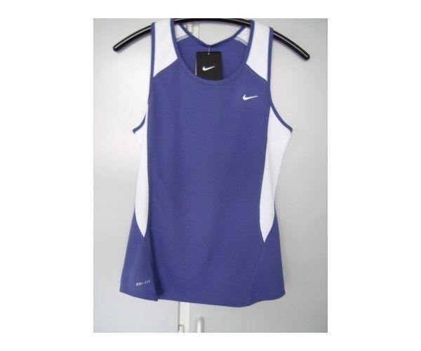 Løbetøj, T-SHIRTS sport, Nike