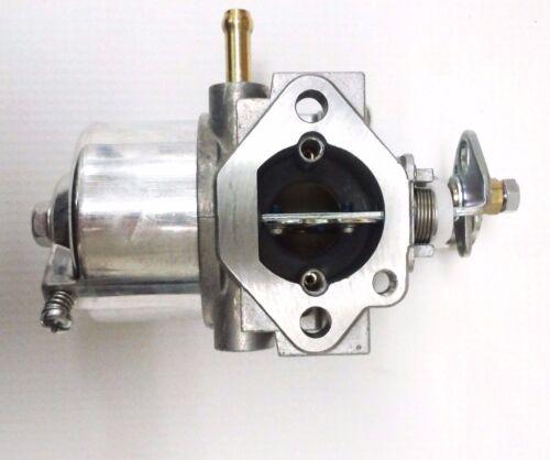 2007 /& Prior Kawasaki Mule 520 550 Carberburetor Assembly 15003-2589 OEM