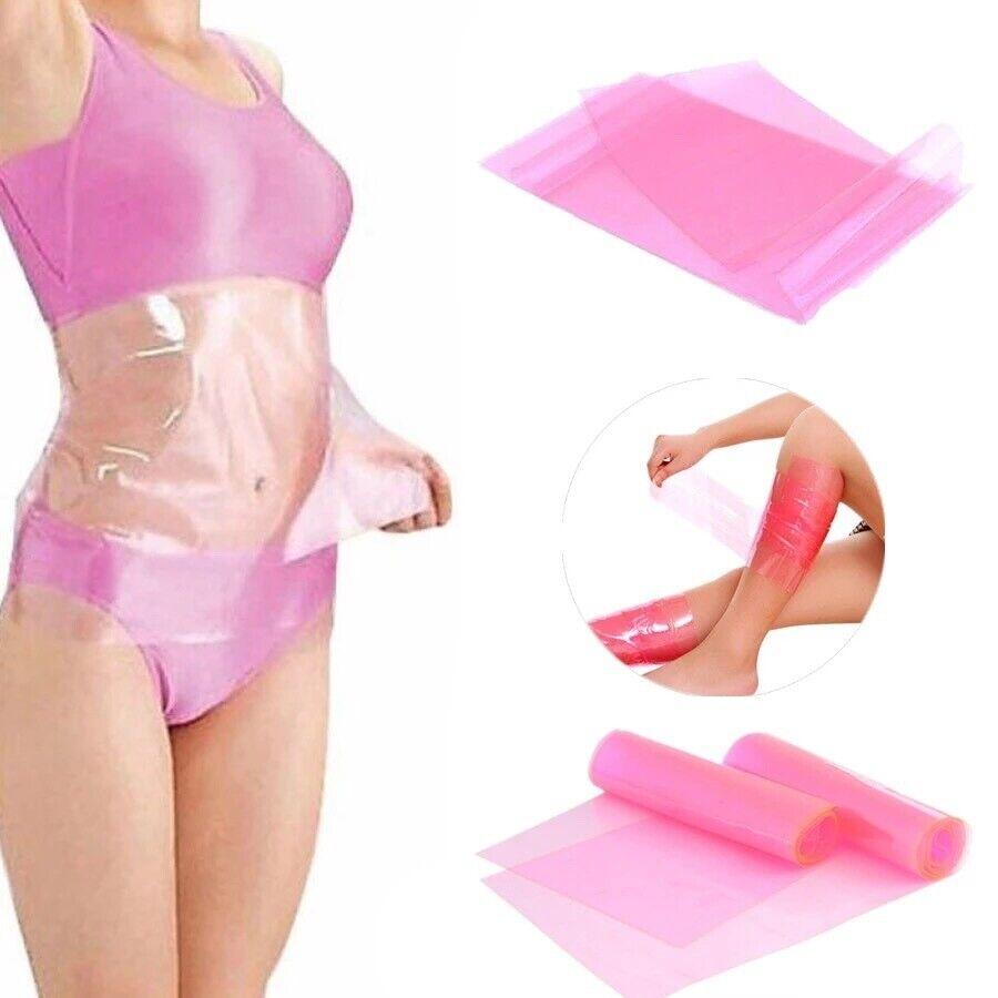 Slanke/ernæringsprodukter, 4 pakker Shape up body