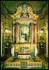 AA0356 Torino - Città - Basilica di Maria Ausiliatrice - Altare di San G. Bosco