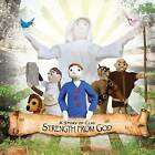 A Story of Clay: Strength from God by Mick McArt (Paperback / softback, 2015)