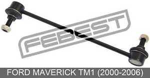 Front-Stabilizer-Sway-Bar-Link-For-Ford-Maverick-Tm1-2000-2006
