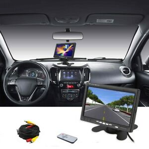 7-039-039-inch-TFT-LCD-Color-Screen-Car-Rear-View-Camera-DVD-VCR-Monitor-For-CCTV