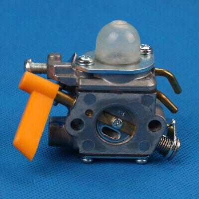 Ryobi RY30061A Brushcutter RY52003 Gas Pruner Carburetor also for 985624001