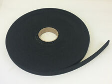 Waste Tank Gasket Material For Carpet Cleaning Truckmount Prochem Sapphire