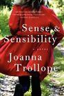 Sense & Sensibility by Joanna Trollope (Paperback / softback, 2014)