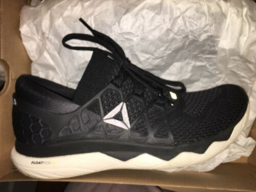 mens reebok sneakers