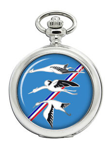 Escadron-de-Chasse-01-002-034-Cigognes-034-French-Air-Force-Pocket-Watch