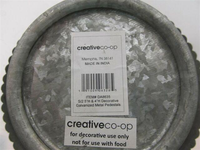 Ophelia Co Knopp Decorative Pedestal For Sale Online Ebay