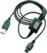 Cargador USB Ericsson T20/T28/T29/T39/T65/T68/R3XX