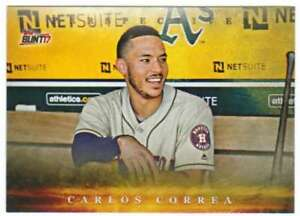 2017-Topps-Bunt-Physical-Perspectives-P-CC-Carlos-Correa-Astros