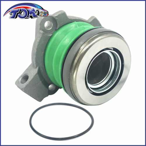 New Saab 900 9-5 9-3 Clutch Release Bearing Slave Cylinder Assembly