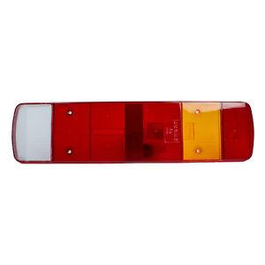 RIGHT REAR TAIL LIGHT LAMP LENS 1784670//2E0945112A//A0008262156