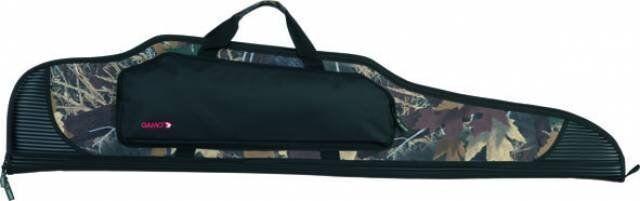 Funda para Carabina con Visor 125 cms Luxe Camo Gamo 6212373-D