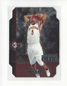 2004-05-Black-Diamond-Die-Cuts-Double-Diamond-DC15-Josh-Smith-Hawks
