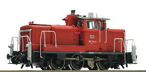 Roco-52530-H0-Diesellok-BR-365-DB-AG-OVP-NEU