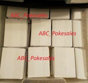 100-Pokemon-cards-lot-RANDOM-POKEMON-CARD-LOT-Pokeman-Rare-and-holo-guaranteed