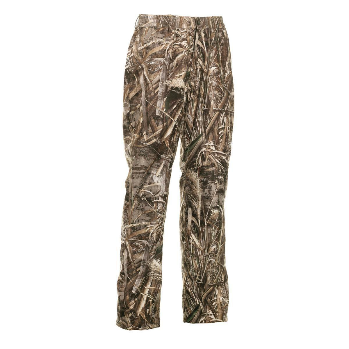 Deerhunter Avanti Trousers X-Small X-Small