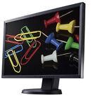 EIZO Eizo FlexScan S1923 48 cm (19 Zoll) Monitor - Schwarz