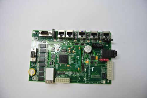 Odyne MEC//CPSC Module PCB Circuit Board 24-0002