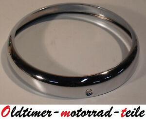 10-teiliger Bremsleitungssatz aus Kunifer für BMW 6er E24 ab 6.82 mit ABS