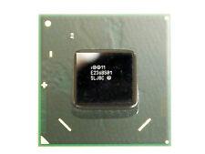 NEW INTEL SLJ8C BD82HM77 BGA Chip Chipset With Solder Balls US Shipping
