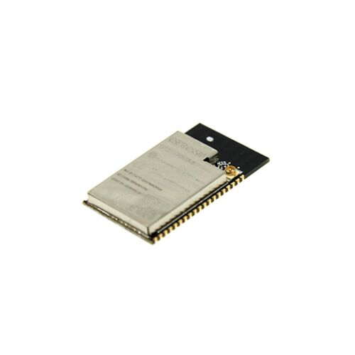 ESP32-WROVER-B IoT Bluetooth Low Energy,WiFi PCB SMD 18 Modul M213DH2864PC3Q0