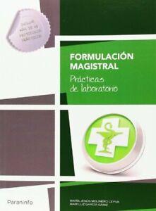 Formulacion-magistral-Practicas-de-laboratorio