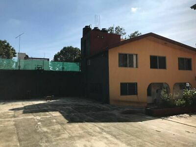 Oportunidad! Casa en Venta Lomas de Tarango, Álvaro Obregón
