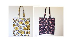 CATH-KIDSTON-COTTON-BOOKBAGS