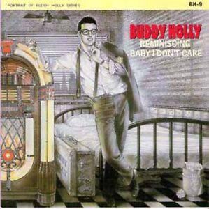 BUDDY-HOLLY-Reminiscing-ps-7-034-45