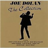 Joe Dolan - Collection (1998) CD - Immediate Dispatch from UK
