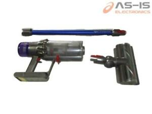 *AS-IS* Dyson V11 High Torque Drive Bagless Cordless Stick Vacuum Cleaner