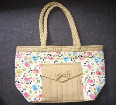 Strandtasche, Handtasche, Neu