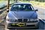 Neu Original BMW 5 Serie E39 Vorne Stoßstange Zug Ösen Haken Deckel 8212527 OEM