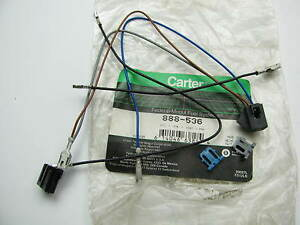 pump wire harness delphi fa fuel pump wiring harness ...  Rodeo Delphi Fuel Pump Wiring Harness Diagram on