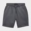 New-Mens-Summer-Shorts-Casual-Fleece-Short-Plain-Sweat-Slant-Pocket-Jogger-S-2XL thumbnail 6
