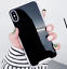 For-Apple-IPhone-6-6S-7-8-X-XS-11-MIRROR-Phone-Case-TPU-Hard-PC-Back-Cover thumbnail 14