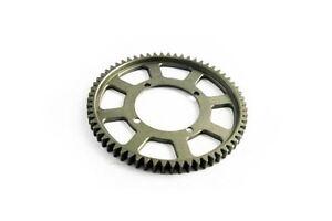 Mcd Center Spur Gear Z63 (opt.).   1 pc 4046032056062
