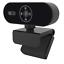 miniatura 1 - Videocamera Web per PC Full HD 1080P/480p Webcam con microfono per conferenze !!