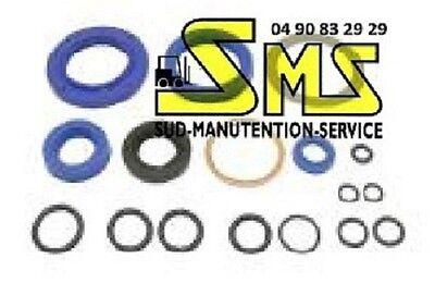200178730 Seal kit for MIC TM22 hand pallet truck