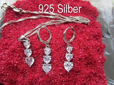 925 Silber Halskette Achat  Perle Weiß Kugel Hello Kitty Katze Tier Anhänger