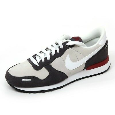Buona qualità Scarpe da uomo Nike Sportswear AIR VORTEX