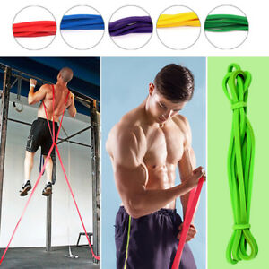 Resistance-Bands-Yoga-Fitness-Training-Crossfit-Elastic-Band-Strength-Exercise