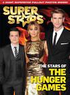 Superstars! Of Hunger Games by Superstars! (Paperback, 2013)