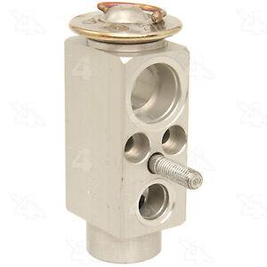 Brake Master Cylinder-LX OMNIPARTS AUTOMOTIVE 13040224 fits 03-05 Honda Civic
