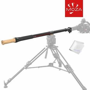 MOZA-Slypod-2-in-1-Motorised-Slider-or-Monopod-for-Gimbal-Moza-Aircross-2-Cable