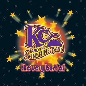 KC-AND-THE-SUNSHINE-BAND-VERY-BEST-OF-CD-GREATEST-HITS-K-C-amp-DISCO-NEW