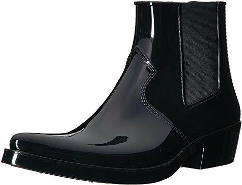 Details about  /CK Jeans Men/'s Cole Ankle Boot Choose SZ//color